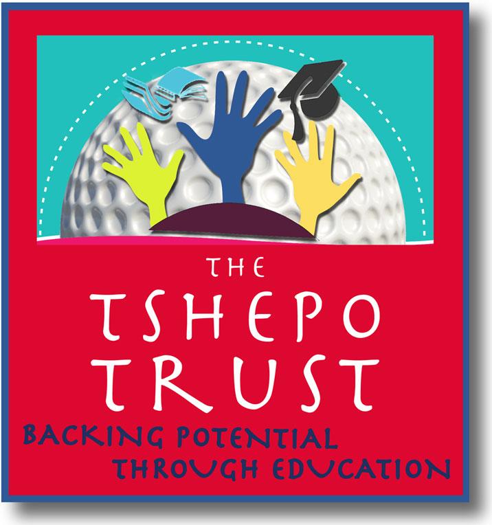Tshepo Trust